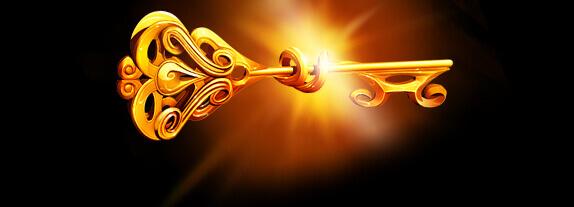 [Resim: golden-key-bkg.jpg]